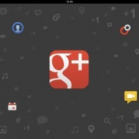 Google Plus: a cosa serve davvero | Social Media: tricks and platforms | Scoop.it