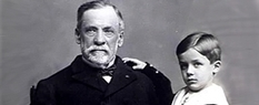 28 septembre 1895 mort de Louis Pasteur | En remontant le temps | Scoop.it