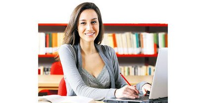 Expertos afirman que la educación virtual no es para todos - eltiempo.com | Linguagem Virtual | Scoop.it