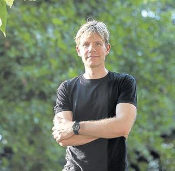 Bjørn Lomborg, un escéptico del pesimismo ecologista que busca salvar el planeta,   Prospectivando   Scoop.it