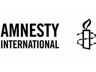 Amnesty International: Азербайджан продолжает ограничивать свободу слова - Panorama.am | азербайджан новости | Scoop.it