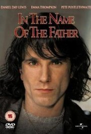 Watch In the Name of the Father (1993) Online Full Movie   The Greatest Human Rights Movie List   Scoop.it