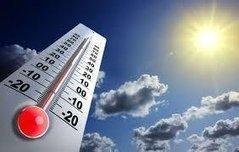 Comment devient-on climat-sceptique - Le Blog de jlduret   Crise explications solutions   Scoop.it
