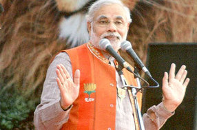Its time secularism is shaken free of its Modi-obsessed stupor - Hindustan Times | Anthropology of Secularism | Scoop.it