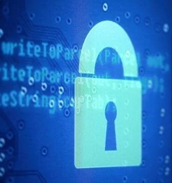 Baromètre de l'accessibilité numérique | Gazette du numérique | Scoop.it