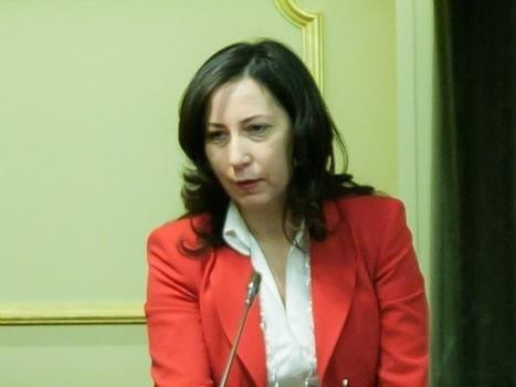 El PP rechaza las propuestas socialistas de prohibir el ´fracking´ e impedir la reapertura de Garoña | Ez hemen ez inon | Scoop.it