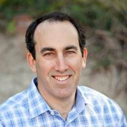 Five Minutes With: Mike Derezin, VP Sales Solutions at LinkedIn | Social Selling:  with a focus on building business relationships online | Scoop.it
