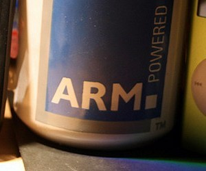 ARM launches the first UK industry forum to help shape the Internet of Things | opsreview | Scoop.it