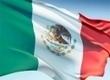 Sunny Mexico: An Energy Opportunity : Greentech Media | Iain Martin Energías Renovables | Scoop.it