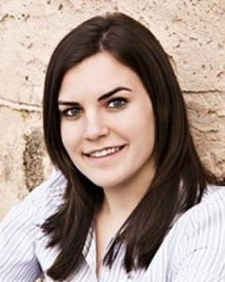 Lessons in Entrepreneurship: MySocialCloud Co-Founder Stacey Ferreira | TVisio Crowd Sorcery | Scoop.it