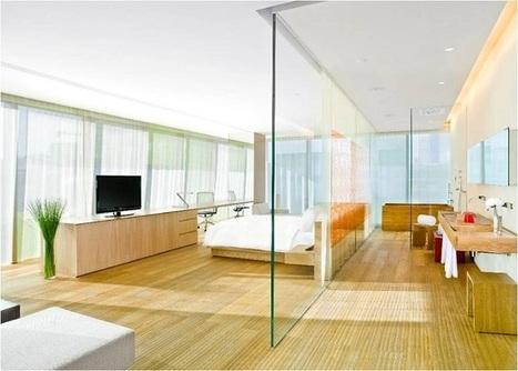 Our Top Three Beijing Hotels   Readyclickandgo Blog   Travel   Scoop.it