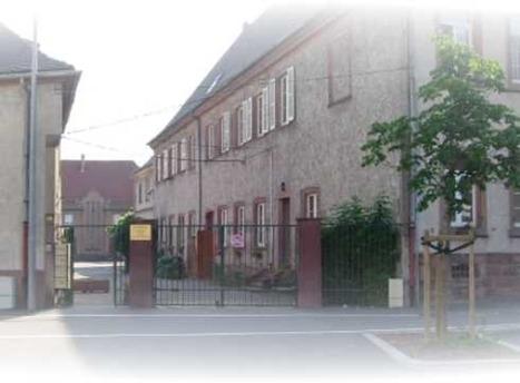 CDI - COLLEGE FOCH | Easy-doc : portails des CDI du bassin de Haguenau | Scoop.it
