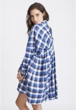 DANA SIDI | My fashion | Scoop.it