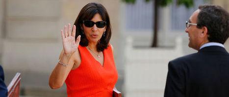 Associations : le tour de passe-passe d'Anne Hidalgo | Le journal de la corruption | Scoop.it