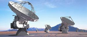 Quel avenir pour la recherche spatiale? | Space matters | Scoop.it