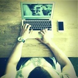 Ecco perché il tuo negozio dovrebbe essere online - Pizuro | Web marketing | Scoop.it