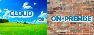 Advantages of Cloud CRM Software over On-Premise CRM Solutions | GoKickSales-Advanced Online Sales Software | Scoop.it