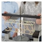 STEM Expeditions   STEM - Science, Technology, Engineering and Mathematics   Scoop.it