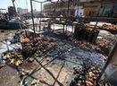 Bombings kill at least 58 across Iraq | Civil Rights PBL | Scoop.it