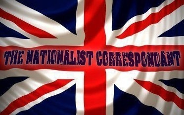 THE NATIONALIST CORRESPONDANT: Blackburn Awareness Day. | The Indigenous Uprising of the British Isles | Scoop.it