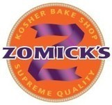 Zomick's  Bakery   Baking and Recipes   Scoop.it