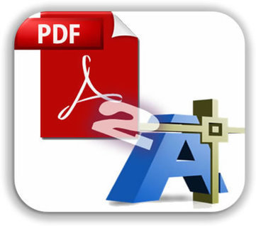 PDF to CAD Conversion Services | The AEC Associates | The AEC Associates | Scoop.it