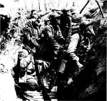 Ardennes : les archives départementales lancent un appel | L'Union | Rhit Genealogie | Scoop.it