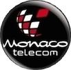 Xavier Niel rachèterait Monaco Telecom à titre personnel | RESSOURCES HUMAINES | Scoop.it