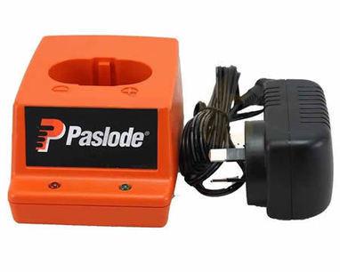 Power Supply for Paslode 6V Ni-Cd Ni-MH Battery Charger Nail Gun Nailer 404717 | Cordless Drill Battery Shop | Scoop.it