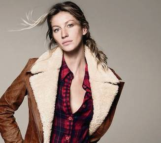 Esprit plans to launch new fashion brand | Brand Marketing & Branding | Scoop.it