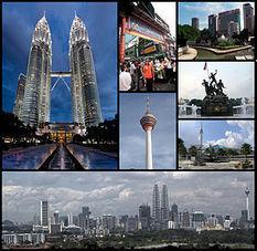 Jump to Malaysia - Kuala Lumpur, Malaysia Travel Blog   Explore Malaysia On Rental Cars   Scoop.it