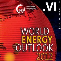"""WEO 2012 : """"Les énergies renouvelables gagnent leur place au soleil""""   Les énergies renouvelables en Suisse   Scoop.it"""