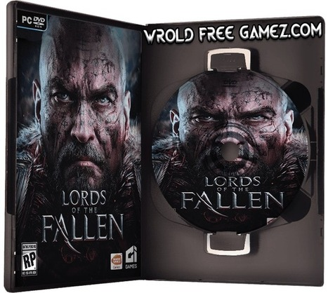Lords Of The Fallen Full Unlocked Free Download   Ultimate Gaming Zone   Fully Top 10 Gamez   Scoop.it