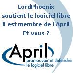 Chromium ou Firefox?Firefox ou Chromium? Dilemme libriste. | Libre | Scoop.it
