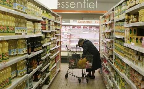 A quand des commerces adaptés aux besoins des seniors? - 20minutes.fr | Silver Eco & Distribution | Scoop.it