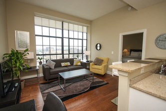 FindFurnished Apartment for Rent | Philadelphia Corporate Housing | Scoop.it