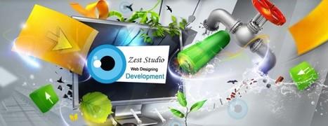 SEO Company in Bangalore   Web Design Company in Bangalore   Web Development Company in Bangalore   Web Design Company Bangalore   Scoop.it