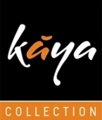 Kaya Imports Expands Its Wholesale Dinnerware Collection to Include New ... - PR Urgent (press release)   wholesale restaurant supplies   Scoop.it