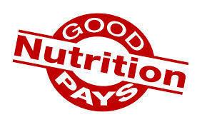 Plano Alimentar para um aumento de massa muscular com a garantia da melhor qualidade | Nutrição e Suplementação Desportiva | Scoop.it