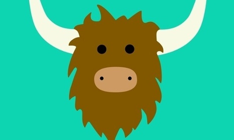 Yik Yak hack is latest warning of the risks of 'anonymous' messaging apps | Ethical Issues In Technology | Scoop.it