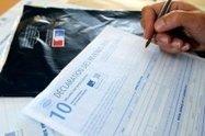Aces Group : un département spécialisé dans la fiscalité | Poker news France | Scoop.it