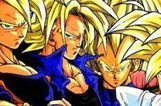 Dragon Ball Z Battle of Z annoncé par Namco Bandai - Gameblog | Rap , RNB , culture urbaine et buzz | Scoop.it