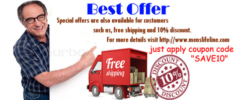 Generic Viagra, Kamagra, Cialis, Levitra all ED Generics at Best Price | Web News | Scoop.it