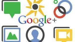 Social Media -- 6 Ways To Use Google+ | 4 Business Networking - Entrepreneurs Network | Web Ιnterrupted | Scoop.it