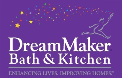 Kitchen and Bath Remodeling | DreamMaker Bath & Kitchen of Schaumburg | Luxury Interior Remodeling | Fun Under The Sun | Scoop.it