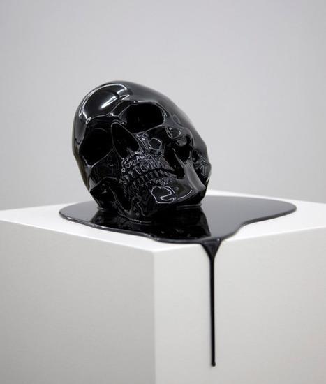 Jiri Geller | Art + Graphisme + Design | Scoop.it