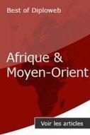 Géopolitique de la Libye - Afrique   Action humanitaire dans le monde et ONG   Scoop.it