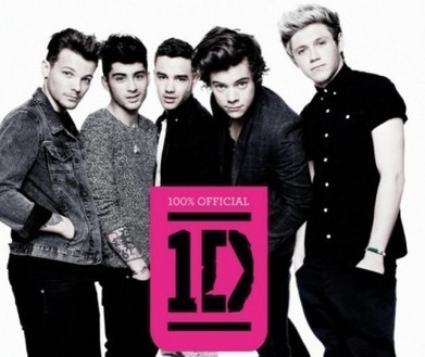 One Direction & Justin Bieber win at Social Star Awards & fans can't choose between This Is Us & Where We Are! | ShowBizLondon.com | The UK's Entertainment News & Gossip website | Giving you the complete picture - on all your favourite London celebrities. | Scoop.it