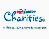 Bunny's Blog: PetSmart Charities spay/neuter grant program saves lives of most at-risk pets | Pet News | Scoop.it