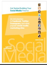 White Paper: How To Build an Effective Social Media Presence | Social media, e-commerce and more | Scoop.it